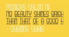 Monicas Salon NF