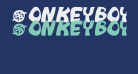 Monkeyboy