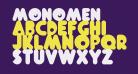 Monomen