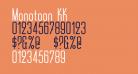 Monotoon KK