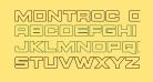 Montroc Outline