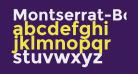 Montserrat-Bold