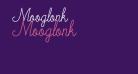 Mooglonk