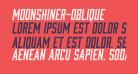Moonshiner-Oblique