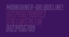 Moonshiner-ObliqueLines
