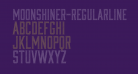 Moonshiner-RegularLines