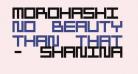 Morohashi