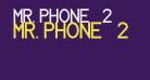 MR. PHONE   2