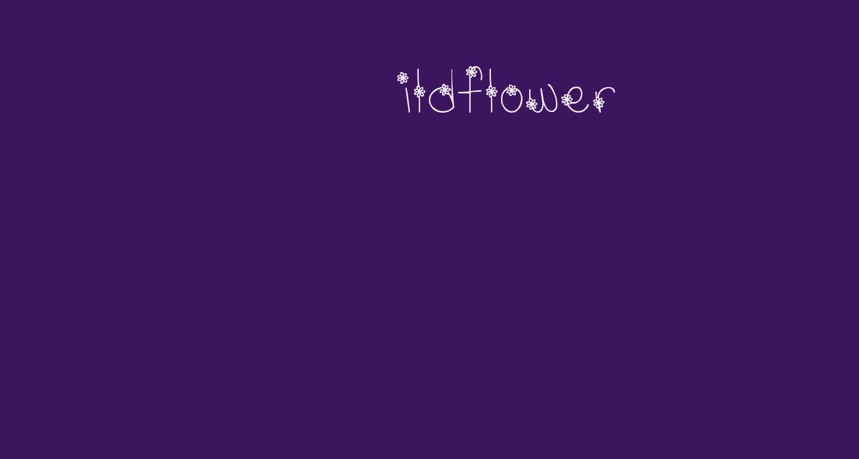 MTF Wildflower