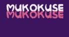 MUKOKUSEKI KITCHEN