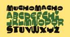 MuchoMacho
