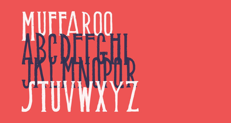 Muffaroo