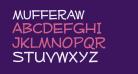 Mufferaw