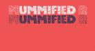Mummified Regular