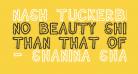 Nash TuckerBlue
