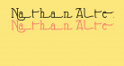 Nathan Alternates