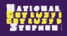NationalGranite-Regular