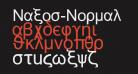 Naxos-Normal