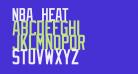 NBA Heat