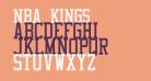 NBA Kings
