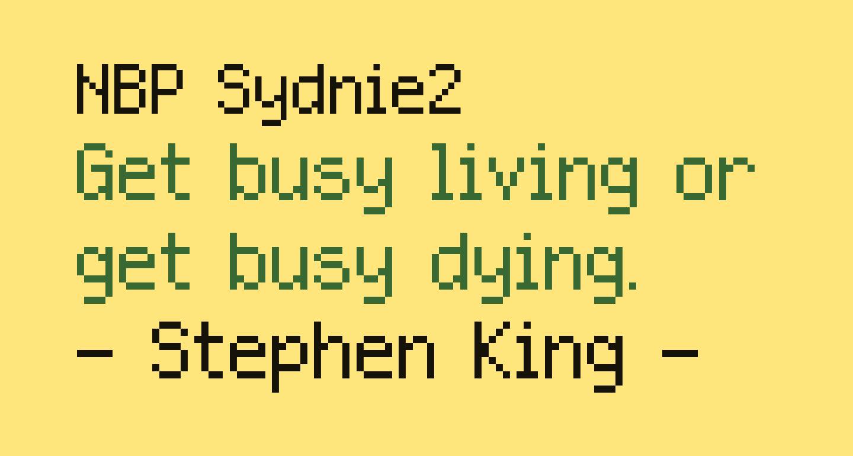 NBP Sydnie2