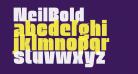 NeilBold
