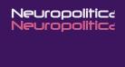 Neuropolitical