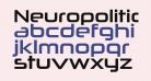 NeuropoliticalRg-Regular