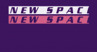 New Space
