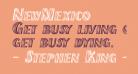 NewMexico