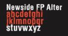 Newside FP Alternate