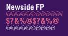 Newside FP
