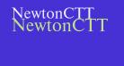 NewtonCTT