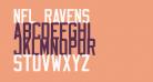 NFL Ravens