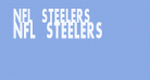 NFL Steelers