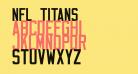NFL Titans