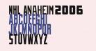 NHL Anaheim2006