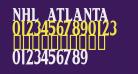 NHL Atlanta