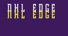NHL Edge Columbus