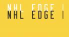 NHL Edge Florida