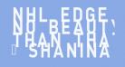 NHL Edge Ottawa