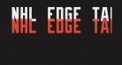 NHL Edge Tampa Bay