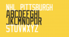NHL Pittsburgh