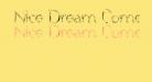 Nice Dream Come True