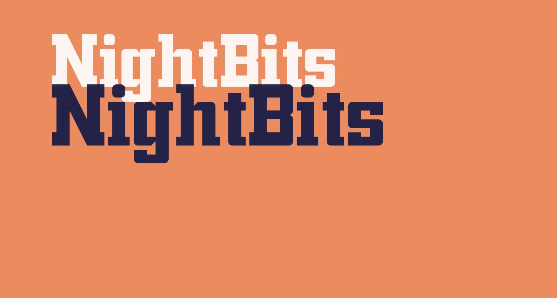 NightBits