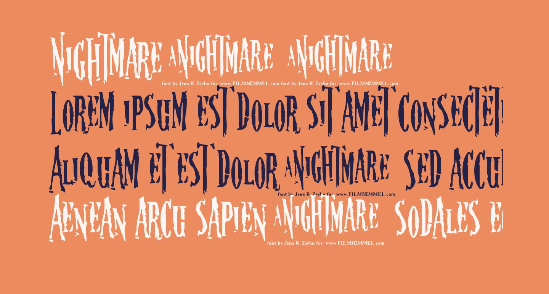 Nightmare-5