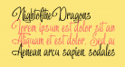NightoftheDragons