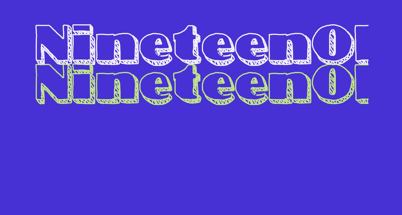 NineteenOhFive
