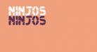 Ninjos