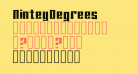NinteyDegrees